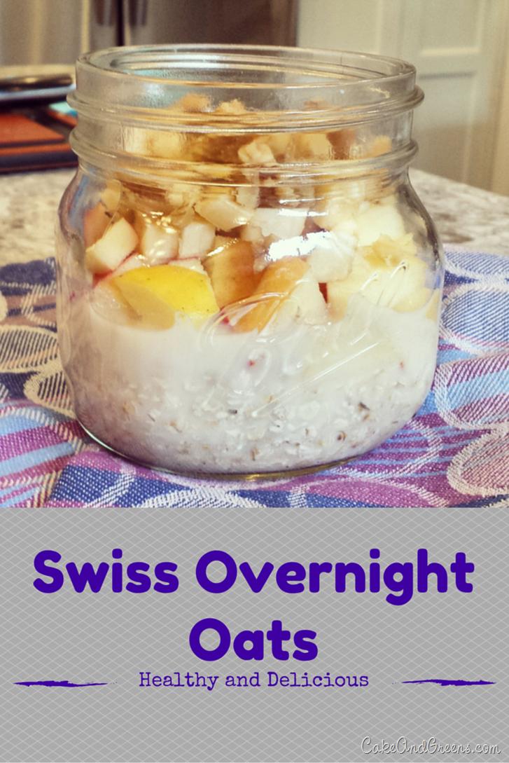 Swiss Overnight
